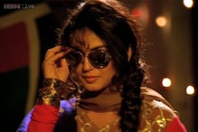 Huma Qureshi: TV is the biggest medium right now; actors come here to promote their films