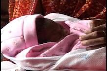 Bangladesh: 10 newborn die mysteriously within 12 hours