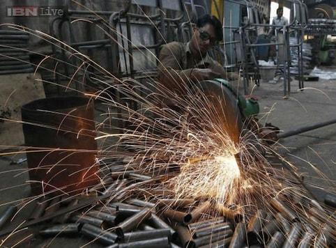 Jindal Steel posts Q3 loss, hit by coal blocks levy