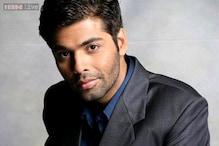Aditya Chopra delays the release of  'Fan'; offers the 14 August slot to Karan Johar for Akshay Kumar starer 'Brothers'