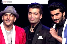 Court orders probe into 'AIB Roast' show