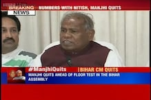 Bihar: Manjhi's tenure as chief minister as controversial as several remarks he made