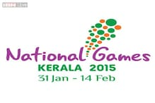 Netball player dies of cardiac arrest at National Games