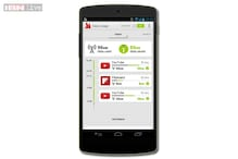 Opera offers new feature for free access to mobile apps
