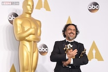 Juliane Moore, Eddie Redmayne, Alejandro G. Inarritu: Meet the winners of Oscars 2015