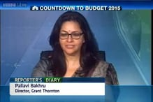 Over 56 per cent polled expects a radical Budget, says Grant Thornton