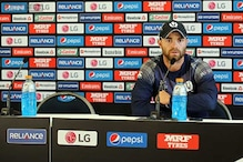 ICC World Cup 2015: Scotland rue missed chances after Afghanistan loss