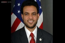 Indian-American Rashad Hussain appointed as US Special Envoy and Coordinator