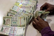 Government to infuse Rs 6,990 crore in 9 public sector banks; SBI leads the pack