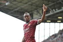 Diafra Sakho, West Ham face FIFA inquiry