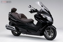 Hero Leap to Piaggio Fly: Scooters coming to India in 2015