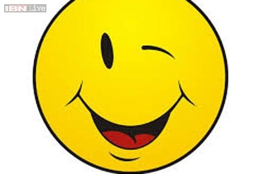 Smiley sex 9 Emojis