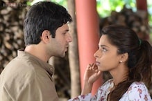 Five years after 'My Name Is Khan', Sugandha Garg and Arjun Mathur to work together in 'Coffee Bloom'