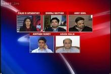 Imam's diktat and last minute drama: Real issues of Delhi forgotten?