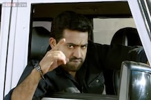 'Temper' review: Whose side are you on? The Good or the Bad? Junior NTR is all of them