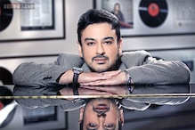 Pakistani singer Adnan Sami applies for Indian citizenship for the second time