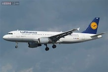 Germanwings crash: Lufthansa offers financial assistance to families