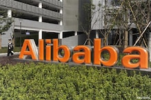 Alibaba hiring in Amazon, Microsoft backyard as it ramps up cloud unit operations in US