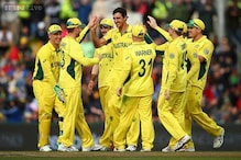 World Cup 2015: Australia thrash Scotland to finish second in Pool A