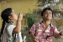 Most of the dwarfs working in the film industry do not get due respect: Kaushik Ganguly on his film 'Chotoder Chobi'