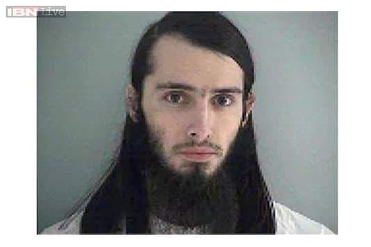 Ohio man accused of plotting Capitol attack says would have shot Barack Obama