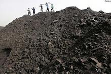 Coal auction proceeds to cross Rs 2 lakh crore: Coal Secretary