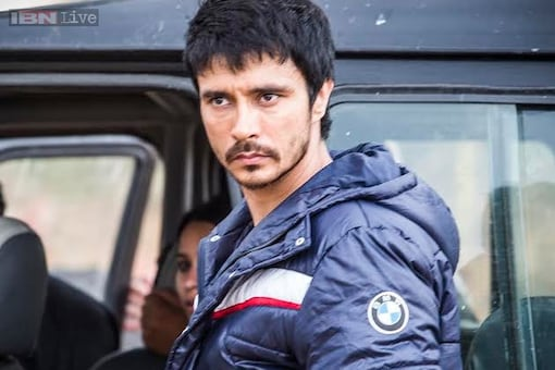 Darshan Kumar appeals for better laws, stricter punishment to prevent crime