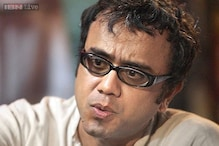 Dibakar Banerjee: Bollywood is losing it's skill because it is getting louder