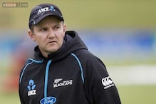 World Cup: Scouting for SA has been done already, says NZ coach Mike Hesson