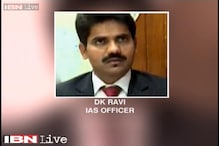 Decision of handing over IAS officer DK Ravi death case to CBI will be taken on Monday: Karnataka CM