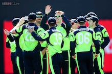 ICC World Cup: Feisty Qualifiers haven't thrown in the towel