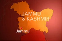 Son of Maharaja's security aide is new Jammu and Kashmir Deputy Chief Minister