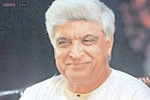 There is no language left in films today: Javed Akhtar