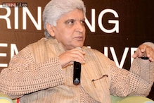 Love your language, not religion: Javed Akhtar