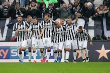 In-form Carlos Tevez leads Juventus to 1-0 victory over Genoa