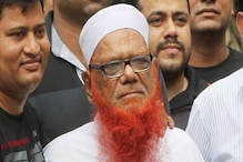 Court discharges top LeT bomb expert Abdul Karim Tunda in 1994 case under TADA and other offences