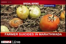Agrarian crisis deepens in Marathwada, 93 farmer suicides reported in 2015