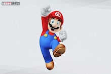 Now, you can play Super Mario 64 right in your browser