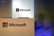 Microsoft buys Microsoft.porn, Office.porn, Office.adult domain names