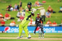 World Cup 2015: Much needed win for us, says Misbah-ul-Haq