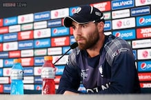 World Cup: Happy for Coetzer, but Bangladesh's experience counted, says Mommsen