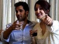 Bollywood Friday: Will Anushka Sharma and Neil Bhoopalam starrer 'NH10' work at the box-office?