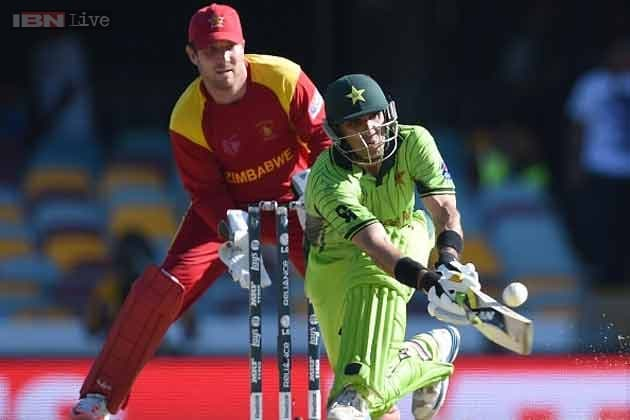 ICC World Cup 2019: Cricket World Cup Latest News   Live