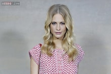 Poppy Delevingne: I would have committed murder to be in 'Friends'