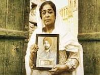 Kangana Ranaut, Vijay, Dolly Ahluwalia: Meet the winners of  62nd National Film Awards