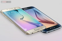 Photos: Samsung Galaxy S6, Galaxy S6 Edge