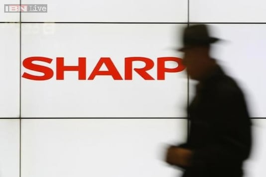 No truth in rumours that Sharp will quit or sell solar business, says executive