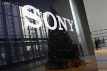 Sony plans to launch its virtual-reality headset in 2016