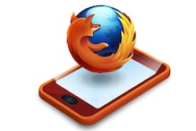Mozilla releases Firefox 37 with improved download performance, more security
