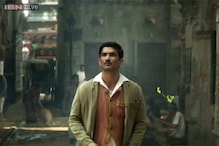 'Detective Byomkesh Bakshy' review: A film that deserves to be watched